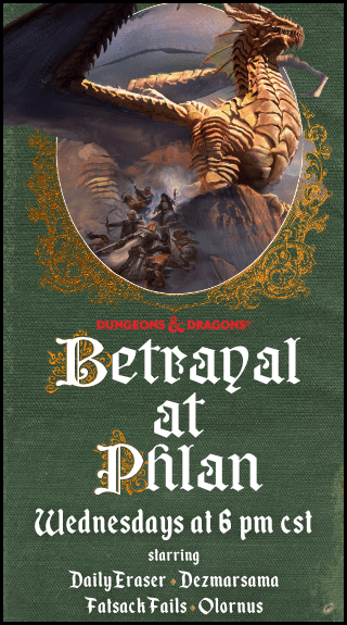 BetrayalAtPhlan
