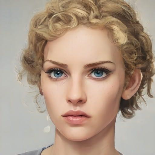 Zelda Eberhard